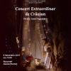 Vânzări record pentru Concertul Extraordinar de Crăciun al Corului Madrigal