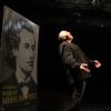 Constantin Chiriac – recital extraordinar sub semnul iubirii și al frumosului