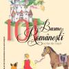 """A fost odată ca niciodată… au fost """"101 Basme Românești"""""""