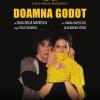 """Actrița Olga Delia Mateescu, sărbătorită prin spectacolul-eveniment """"DOAMNA GODOT"""""""