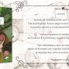 """Lansarea cărții """"Cele două împărăţii. Povestiri despre vocile fericirii"""", de Katia Antonov"""