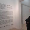 Performance digital, artă figurativă şi abstractă, prezentată de artişti români la MILL, în Belgia