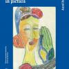 """""""Expresia psihopatologică în pictură"""" o carte-eveniment în România, semnată de profesorul de psihiatrie Aurel Romila"""
