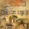 """Aurelia Mocanu, Simona Drăgan, Ion Anghel, Adina Popescu, Dumitru Avakian conferențiază în cadrul proiectului cultural-educativ """"Istoria culturii în Sectorul 1"""""""