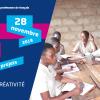Ziua profesorului de franceză în România și în Țările din Europa Centrală și Orientală