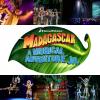 Casting  pentru copii și adolescenți- spectacol marca DreamWorks