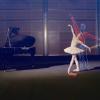"""Spectacolul """"The Nutcracker and I"""", cu Alexandra Dăriescu, în EUROPALIA"""