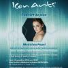 """Concert de pian Mădălina Pașol alături de laureații concursului """"Valori pianistice"""", la Biblioteca ASTRA"""