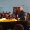 EUROPALIA ROMÂNIA. Pianistul Daniel Ciobanu – trei zile, trei țări, trei recitaluri