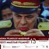 Săptămâna Filmului Maghiar (SFM)
