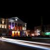 Festivalul Internațional de Teatru Clasic de la Arad sau despre bucuriile unui sfert de veac