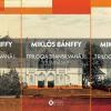 """""""Trilogia transilvană"""", de Miklós Bánffy, apărută la Editura ICR, a fost nominalizată la Premiul Cartea Anului"""