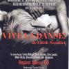 """""""Vive la Danse!"""", de Edith Negulici, la Sala Nouă a Teatrului de Comedie"""