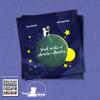 """Descoperă """"Visul verde al planetei albastre"""", o carte de poezii eco pentru copii"""