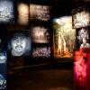 Muzeul hegemonic din perspectivă chiliană