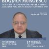 """Istoricul Bogdan Murgescu, la """"Întâlnirile SpectActor"""""""
