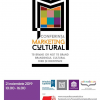 "Conferința de Marketing Cultural: ""To brand or not to brand. Brandingul cultural. Idee și identitate"""