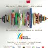 Târgul Gaudeamus Radio România, ediția a 26-a
