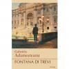 """Romanul """"Fontana di Trevi"""" de Gabriela Adameșteanu, câștigător al Premiului PEN România 2019"""