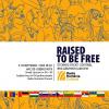 """""""Crescuţi pentru a fi liberi! Povești despre libertate la Radio România Cultural si la radiourile din Europa Centrală și de Est"""""""