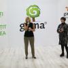 Editura Gama: bilanț la Gaudeamus 2019