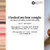 """""""I looked my best tonight""""- expoziție românească de arte, la Galeria ICR Berlin"""