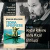 """Lansarea romanului""""Teoria apropierii"""" de Bogdan Răileanu – o poveste cu rădăcini autobiografice despre prietenii pierdute, înstrăinare și regăsire"""