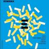 """Expoziția """"Perspectives"""", proiect al curatorilor Wim Waelput și Igor Mocanu"""