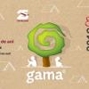 Editura GAMA aniversează la Gaudeamus 25 de ani de poveste și de educație