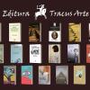 Top vânzări Editura Tracus Arte la Gaudeamus 2019