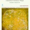 """Mir și borangic"", o expoziție de Camelia Ionescu-Popa"