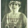 """Spectacolul """"1919 Misiune regală"""", la MNLR"""