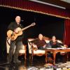 """""""Cartea de identitate"""" la Buftea și o piesă a lui Nicu Alifantis, după 50 de ani"""
