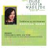 Întâlnire cu scriitoarea olandeză Nausicaa Marbe, la Centrul Multicultural al Universității Transilvania