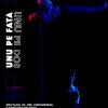 """""""Unu' pe Față Unu' pe Dos"""" – Un spectacol de circ contemporan care face gravitația să dispară"""