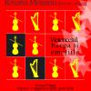"""""""Violoncelul, harpa şi emoţiile"""" – concert de violoncel şi harpă celtică, la Catedrala """"Sfântul Iosif"""" din capitală"""