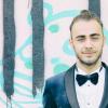 Rebelul pianist Daniel Ciobanu susține trei concerte în EUROPALIA