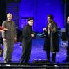 """Spectacolul TNB, """"Orchestra Titanic"""", marele câştigător al Festivalului de Dramaturgie Contemporană, Braşov 2019"""