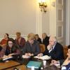 Profesorii și încrederea: Baza sistemului educațional din Finlanda