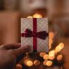5 idei de cadouri pentru 5 feluri de bărbați