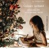 Alături de copiii din orfelinate – concert caritabil susținut de muzicienii SONORE