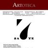 """""""Șapte"""" artiști într-o expoziție colectivă inedită de pictură, sculptură și artă decorativă la Artoteca BMB"""