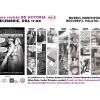 """Revista """"BD Historia, benzi desenate istorice"""" dedică un număr special  evenimentelor din 1989"""