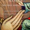 """""""Icoana bucuria sărbătorilor"""", expoziția elevilor Liceului de Arte Plastice """"Nicolae Tonitza"""", la Muzeul Național al Țăranului Român"""
