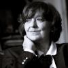 """Conferințele Ateneului Român: Ana Blandiana și Marianne Birthler dezbat despre  """"30 de ani de la căderea Zidului Berlinului și a Cortinei de Fier"""""""