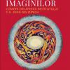 """Două arhive impresionante de imagini din psihologie și psihiatrie, în două cărți-eveniment: """"Cartea Imaginilor"""" și """"Expresia psihopatologică în pictură"""""""