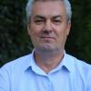 """Premiul """"Mihai Eminescu"""" al Academiei Române pentru cartea de poezie """"Plagiator. 1962"""" de Nicolae Coande"""