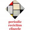 """""""Periodic reciclăm clișeele"""", de Ofelia Prodan"""