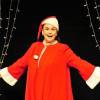 Final de an spectaculos la Opera Comică pentru Copii