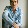 "Balerinul Oleg Ivenko, celebru pentru rolul din filmul ""The White Crow,"" dansează în Gala de Balet ""Carmen Sylva"""